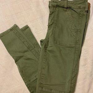 American Eagle Outfitters Jeans - Size 2 AE Jeans